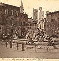 Brogi, Giacomo (1822-1881) - n. 3056 - Firenze - Fontana dell'Ammannati - 2.jpg