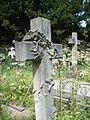 Brompton Cemetery, London 24.jpg