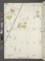 Bronx, V. 10, Plate No. 55 (Map bounded by E. 168th St., Gerard Ave., McClellan St., Jerome Ave.) NYPL1996062.tiff