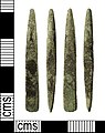 Bronze Age Awl or Chisel (porobably) (FindID 777911).jpg