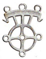 Bronze Charroux-Allier.png