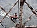 Brooklyn Bridge 3617 (2623069353).jpg