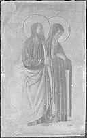 Brooklyn Museum - Saints Anna and Joachim - Francesco Botticini.jpg