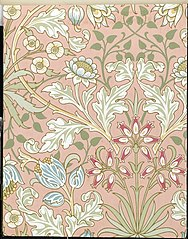 Brooklyn Museum - Wallpaper Sample Book 1 - William Morris and Company - page029r.jpg
