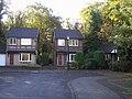 Brookside Close, Liverpool - 2007.jpg