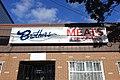 Brothers Meats and Delicatessen - Est. 1951 - Halifax, Nova Scotia (44416498750).jpg