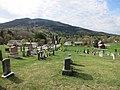 Brownsville VT Cemetery.jpg