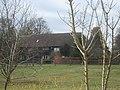 Broxham Manor Oast House (2) - geograph.org.uk - 1754648.jpg