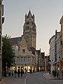 Brugge, de Sint-Salvatorskathedraal (oeg29716) vanuit de Steenstraat foto2 2015-09-27 19.36.jpg