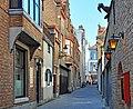 Brugge Lendestraat R01.jpg