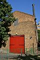 Brunel's Engine House.jpg