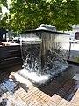Brunnenstraße 77 Brunnen Brunnella.jpg