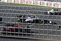 Bruno Senna 2012 Australian Grand Prix.jpg