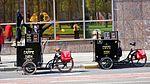 Brussels 2016-04-17 14-04-09 ILCE-6300 8753 DxO (28268049824).jpg