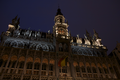 Brussels town hall by night.png