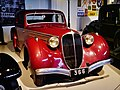 Bruxelles Autoworld Oldtimer 23.jpg