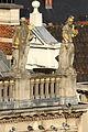 Bruxelles Grand-place 1 1204.jpg