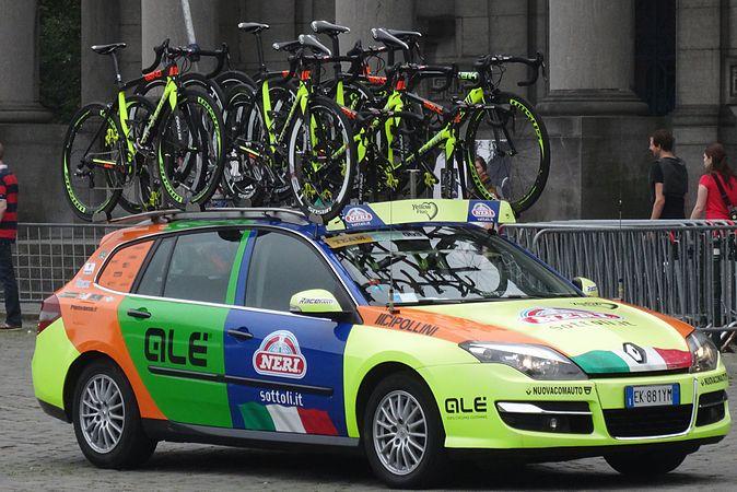 Bruxelles et Etterbeek - Brussels Cycling Classic, 6 septembre 2014, départ (A074).JPG
