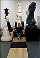 Bryan-chess.jpg