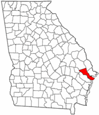 Bryan County Georgia.png