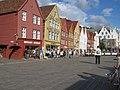 Bryggen - panoramio (5).jpg