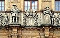 Brzeg Castle 04.jpg