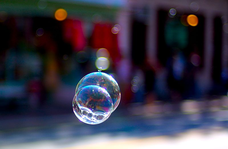 File:Bubble 2.jpg