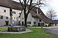 Bubikon - Ritterhaus IMG 6436 ShiftN.jpg