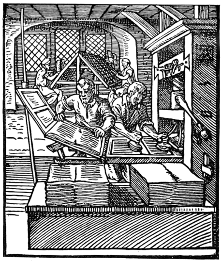 File:Buchdrucker-1568.png