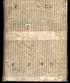 Bucheinband.17.Jh.Pergamentmakulatur.jpg