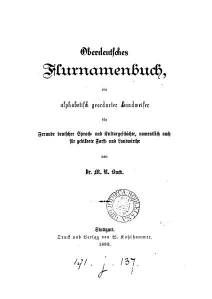 File:Buck Flurnamenbuch.djvu