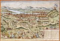 Buda ostroma 1598 Johann Siebmacher.jpg