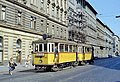 Budapest-bkv-sl-28-tw-1122926.jpg