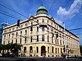Budapest 62. számú posta épülete. - Budapest Teréz krt. 51.jpg