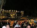 Budapest Christmas Market (8228466106).jpg