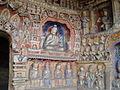 Buddha datong.jpg