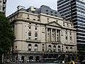 Buenos Aires - Bolsa de Comercio.jpg