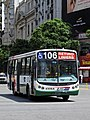 Buenos Aires - Colectivo 106 - 120209 112144.jpg
