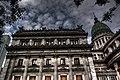 Buenos Aires - Palacio del Congreso de la Nación Argentina -HDR- 2.jpg