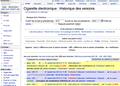 Buf affichage historique admins 21-09-2013 Firefox 24.0.png