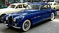 Bugatti Type 101.jpg