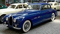 Bugatti Type 101 thumbnail