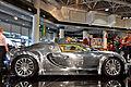 Bugatti Veyron Pur Sang - Flickr - Alexandre Prévot (2).jpg