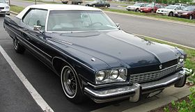 buick electra buick electra coupe jpg