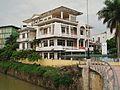 Building in Hue (7570157748).jpg