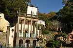 Buildings in Portmeirion (7795).jpg