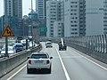 Bukbu Arterial Highway Hawolgok IC-Hawolgok JC(Hawolgok JC Dir) 1.jpg