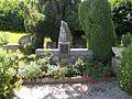 Bukovina pomnik1.jpg