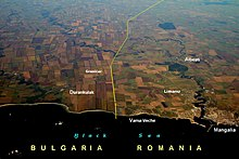 Bulgaria-Romania border from air.jpg