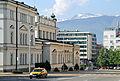 Bulgaria Bulgaria-0562 - Mountain Snow (7390248942).jpg